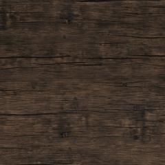 Tilo Vinylové podlahy Home, Dub Vulcano, HDF