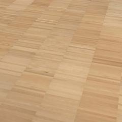 Tilo Průmyslová mozaika InLine Masiv Buk pařený olej