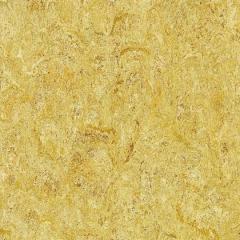 Tilo Linoleové podlahy Color, Terra, HDF
