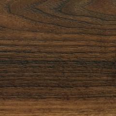 Balterio Stretto 516 Ořech americký