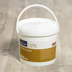 Quick-Step Livyn Glue, 6kg