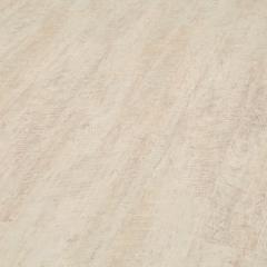 Vinyl Floor Forever, Style Floor Click 1850 White Loft