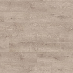 Quick-Step Balance Click V4, Dub perleťový šedohnědý BACL40133