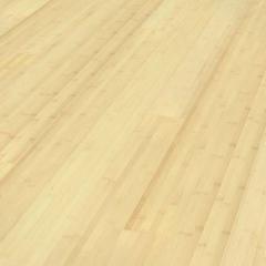 Tilo Selské prkno LIFE 142mm Bambus světlý lak