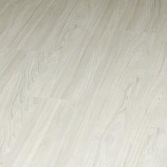 Berry Floor Essentials, Jilm spring 3893