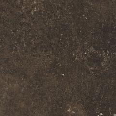 Balterio Pure Stone 642 Limestone Tobacco