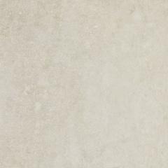 Balterio Pure Stone 641 Limestone White