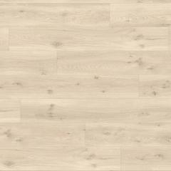 Quick-Step Balance Click Plus V4, Dub Drift světlý BACP40017