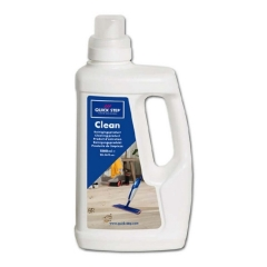 Quick-Step Clean, 1000ml