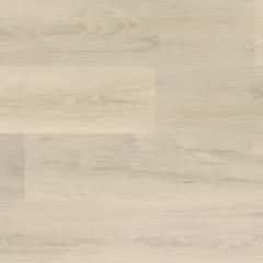 Balterio Xperience Flat, 60039 Jilm Magnolia