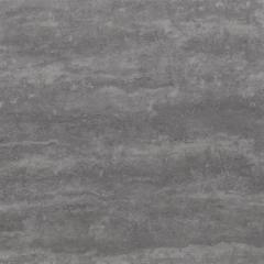 Vinyl Floor Forever Grey Floor 6204 Grey cool