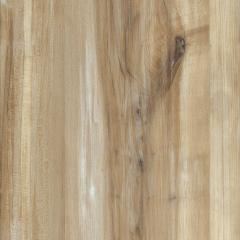 Alsafloor Clip 400, 107 Patina maple (javor)
