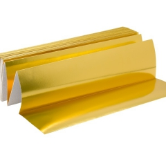 Noma Parkett Gold Rapid 1,6mm, 18m2