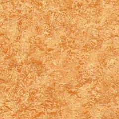 Tilo Linoleové podlahy Color, Kalahari, HDF