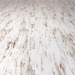 Tilo Designové dřevěné podlahy Dub atelier lak