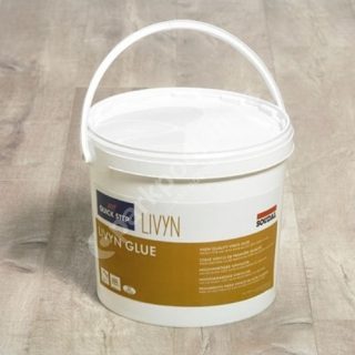 Quick-Step Livyn Glue, 15kg