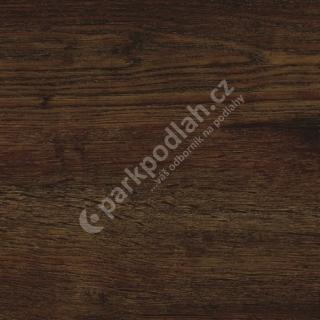 Euro vinyl floor forever divino click 53890 dub genova for Forever genova