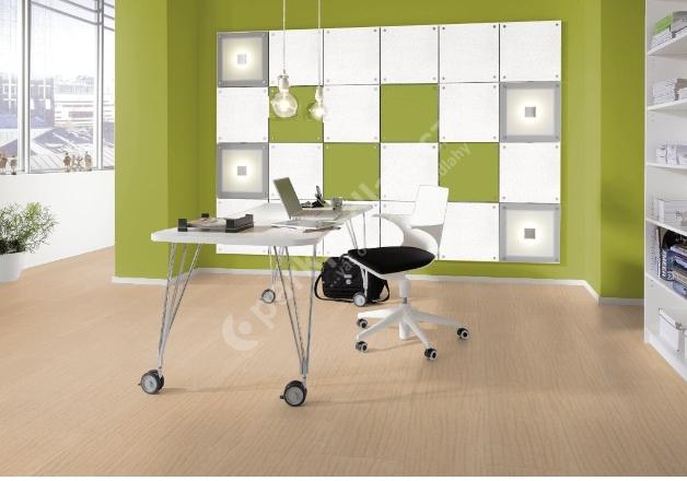 meister kc 400 s prou ky kr mov na b l 6805. Black Bedroom Furniture Sets. Home Design Ideas