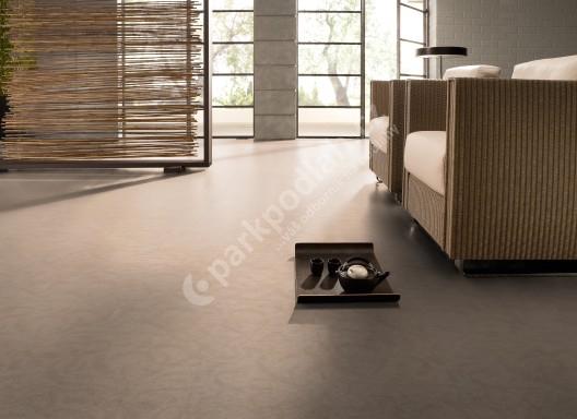 meister kc 400 s floral kr mov na b l 677. Black Bedroom Furniture Sets. Home Design Ideas